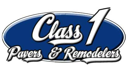 home improvement company logo design cleveland