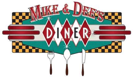 diner logo design cleveland ohio