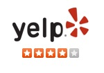 Auto Repair Shop Yelp Reviews