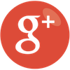Mechanic Google Reviews