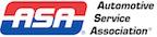 automotive service association member shop