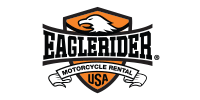 EagleRider Motorcycles