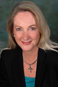 Mary Ann Mariani
