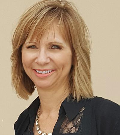Terri Podlenski