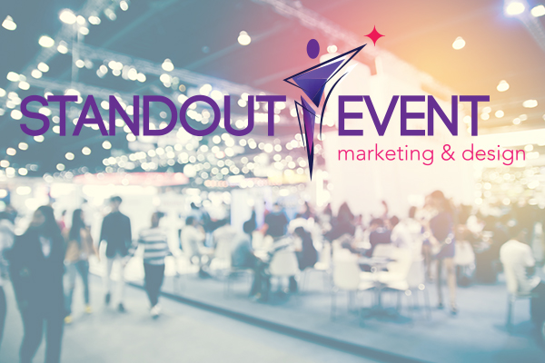 Standout Event Marketing