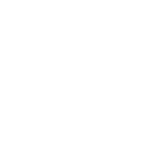 engine care and maintenance icon
