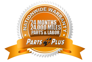 nationwide warranty logo