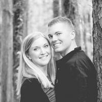 Caroline - Wedding Photographer