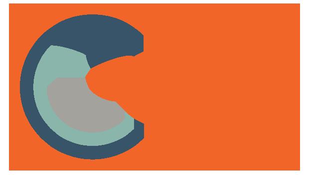 Deck Commerce partner Clutch