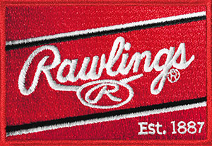 Rawlings Icon