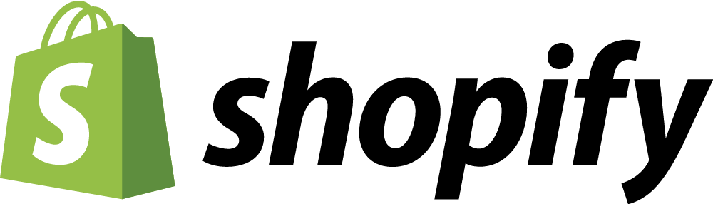 Shopify and Shopify Plus