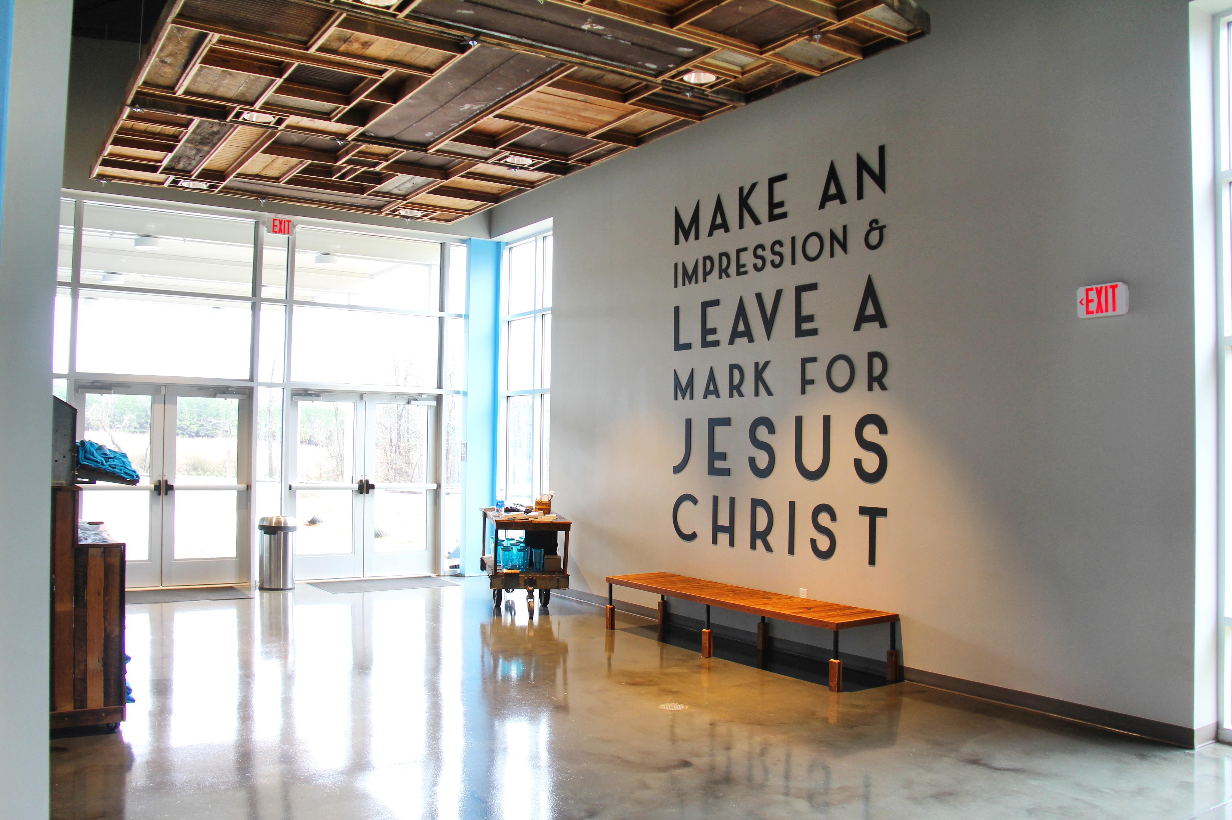 new beginings church3