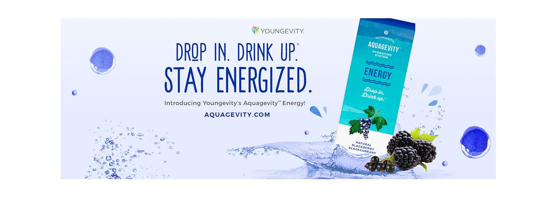 Aquagevity social image 3