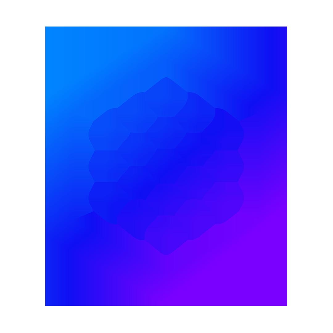 Helpy Media Logo