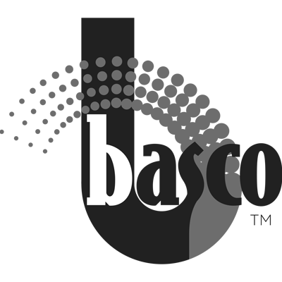 Basco World
