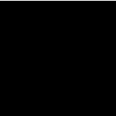 L'Effronté Boeuf Highland