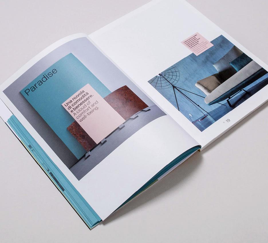 Creación de catálogos