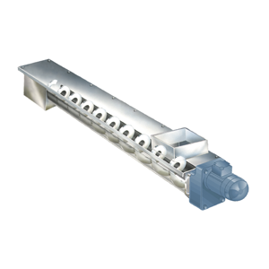 shaftless-spiral-conveyor