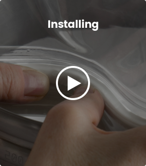 Flexible Fitting – Installing Video