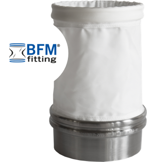 BFM Flexible Fitting – LM3