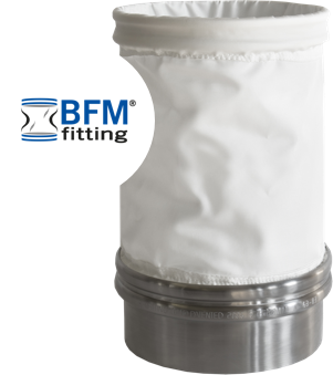 BFM Flexible Fitting – LM4
