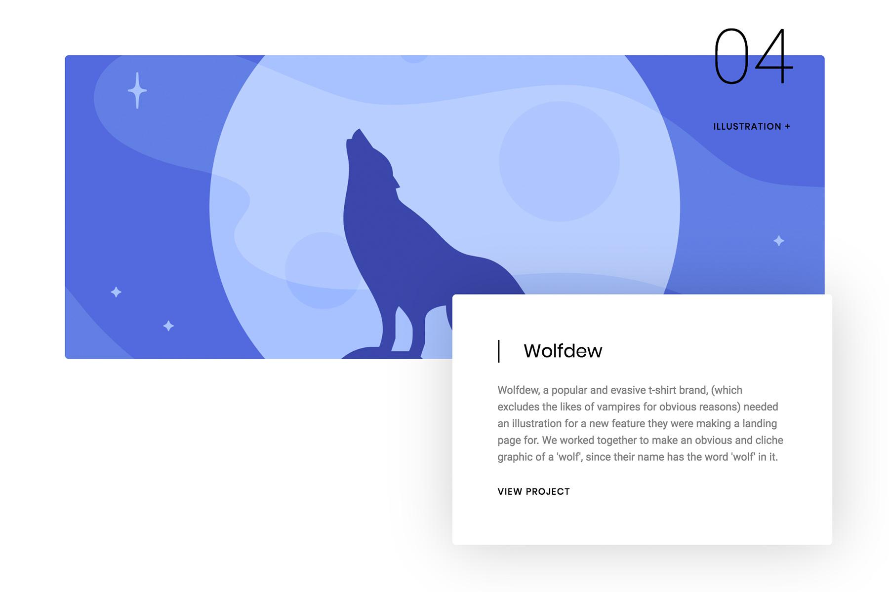 Creating A Custom Portfolio Webflow University