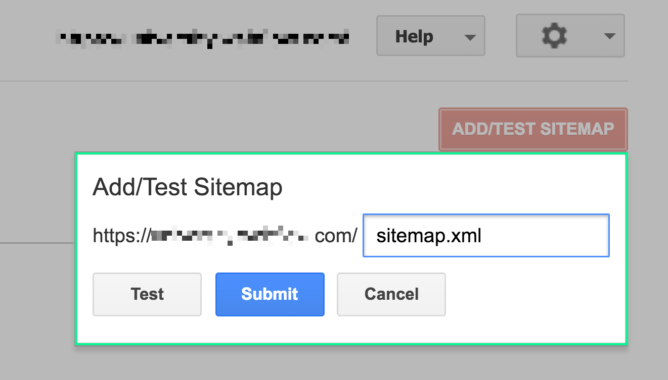 sitemap webflow university