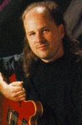 Jerry McPherson