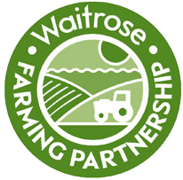 Waitrose Farming Partner