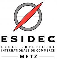 ESIDEC ICN