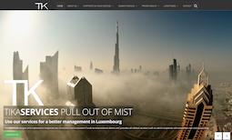Site Web et Audit