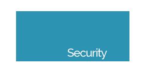 IBM Security AppScan Logo