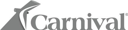 Alacrinet Clients