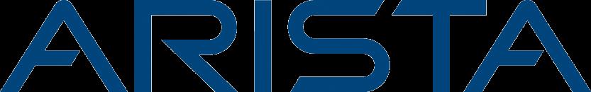 LogRhythm Logo