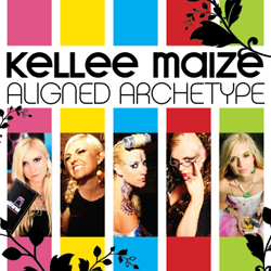 Aligned Archetype Cover Art