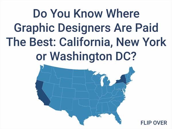 graphic design new york