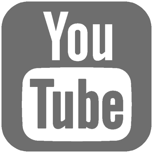 Youtube MEDIAL