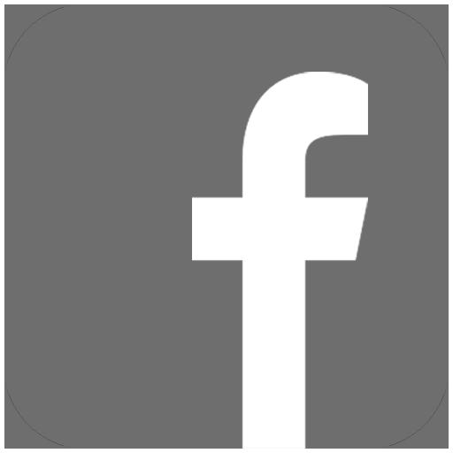 Facebook MEDIAL