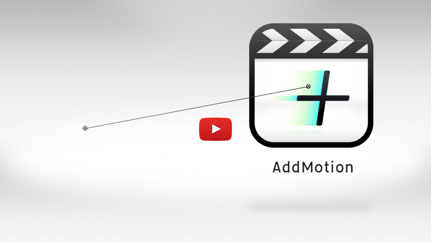osmFCPX - 3D Effects Models and Plugins for Final Cut Pro X