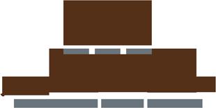 Armoires de cuisine J. Daigneault Inc.