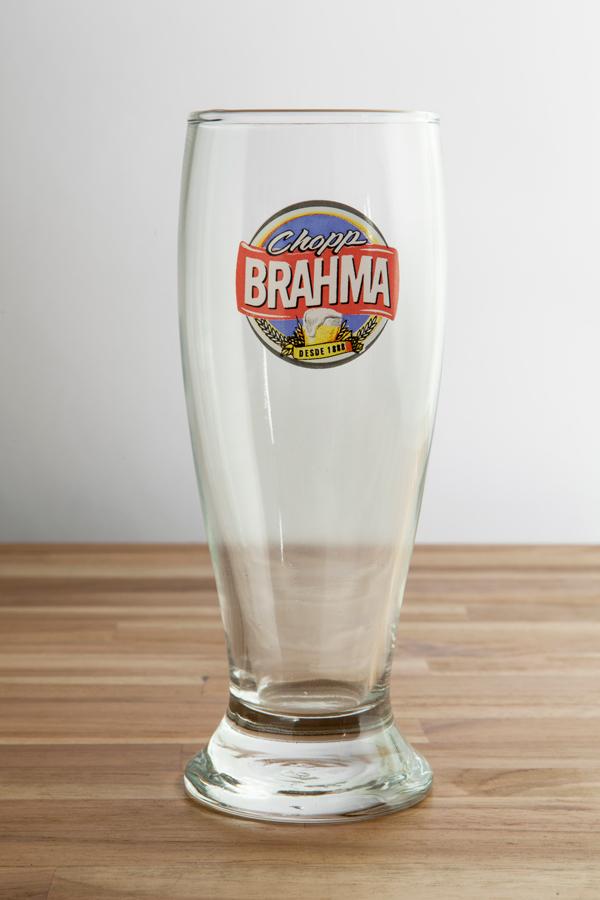 Copo Munich cerveja 300ml