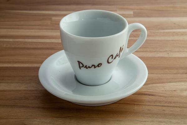 Xícara de café buond 95ml