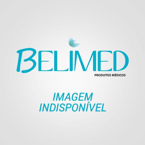 image-produto