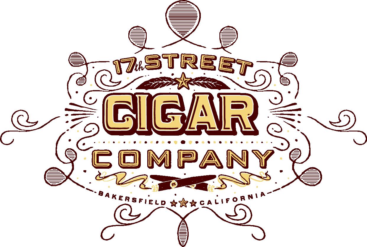 17th Street Cigar Company