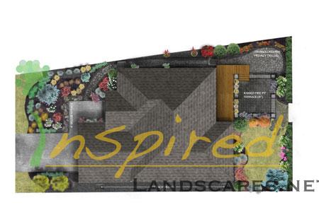 Winnipeg Landscaping by inspired