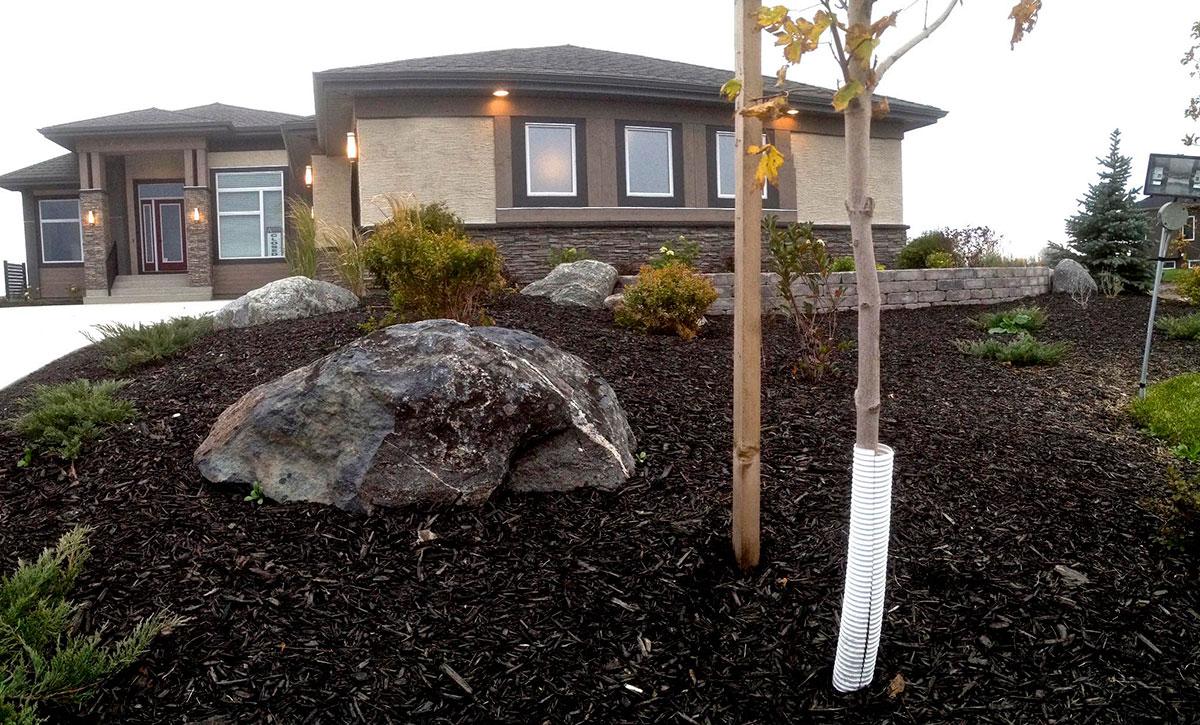 landscape construction winnipeg
