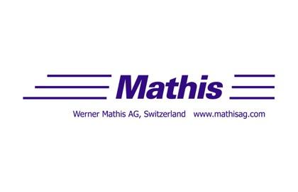 Werner Mathis AG