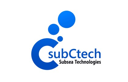SubCtech GmbH