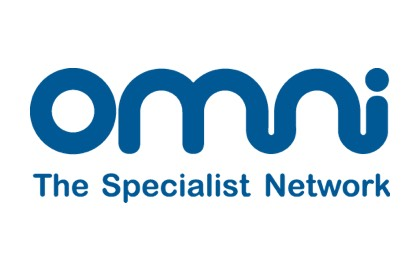 OMNI The Specialist Network