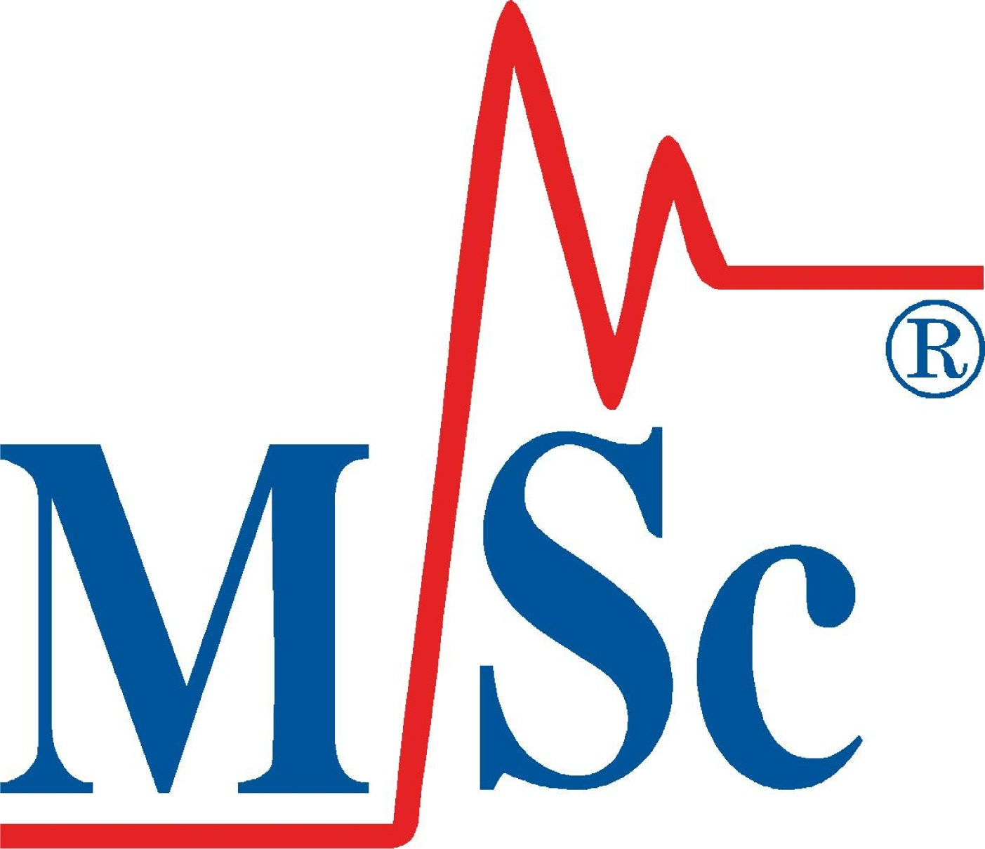 MSc Electronics Oy